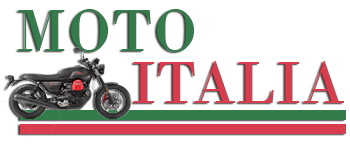 Moto Italia located in Edwardsville, IL.
